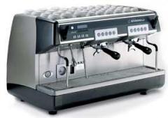 Máquina para café NUOVA SIMONELLI Modelo AURELIA V