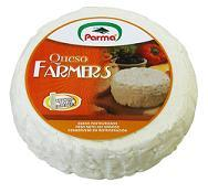 Queso Farmer's Cheese