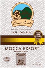 Café W Mocca Export