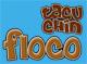 Helado Tacuchín Floco