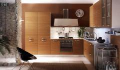 Muebles de cocina Anabel
