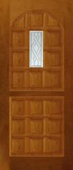 Puerta PM928