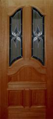Puerta PM934
