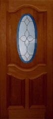 Puerta PM936