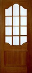 Puerta PM937