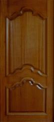 Puerta PM938