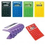 Calculadora Flexy