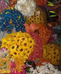 Flores artificiales FL-721