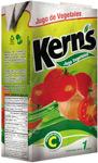 Jugo Kern's Tetra 1 litro