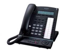 Sistema Hibrido IP KX-T7633X-B