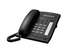 Sistema Hibrido IP KX-T7665X-B