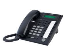 Sistema Digital KX-T7730X-B