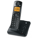 Sistema Digital KX-TS500XLW/B