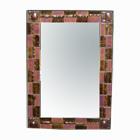 Espejo X4835