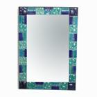 Espejo S3648