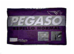 Repello Normal Pegaso 40 Kg.