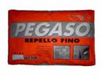 Repello Extrafino Pegaso 40 Kg.