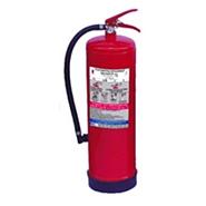 Extintor B4402