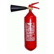 Extintor J9371