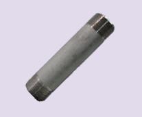 Niple Cod. 5252