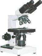 Microscopio B44K02