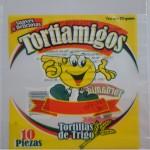Bolsa Tortiamigos
