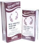 Bacaolina