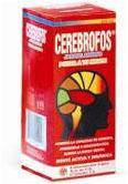 Cerebrofos