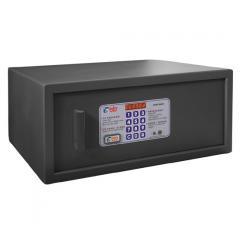 Caja fuerte Cod. 29473