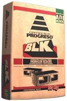 Cemento BLK