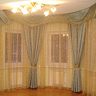 Artículo de decoración de hogar