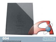 Agenda 004