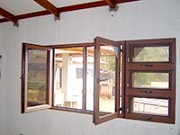Artículo de PVC