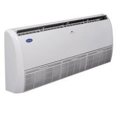 Aire acondicionado  Piso/Techo