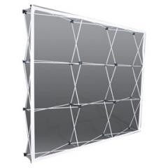 Pared Promocional Magnetica DIS-RA3-VEL-300-400