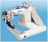 Maquina Cadeneta MS-1190/MS-1261