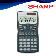 Calculadora Cod. 7297