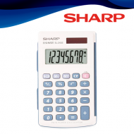 Calculadora Cod. 5140