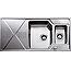 Lavatrasto XG689