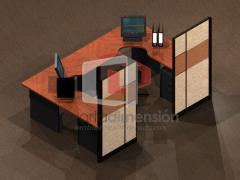 Muebles directorios
