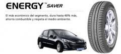 Llantas Energy Saver