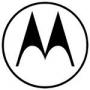 Pantalla para Motorola