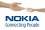 Pantalla para Nokia
