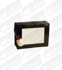 Batería del HP Codemaster XL AED