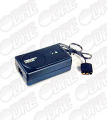 Kit Recargable De la Batería De Lifepak 500