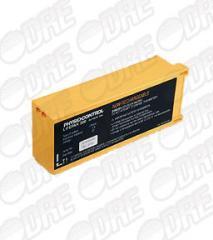 Kit Recargable De la Batería De Lifepak 800