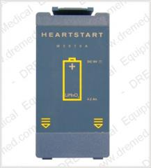 Batería para Philips Compatible HeartStart