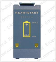 Batería para Philips Compatible HeartStart