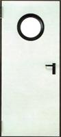 Puerta PB188