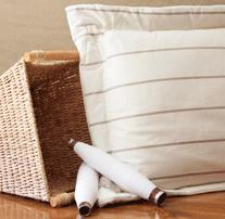Textil de Dormitorio